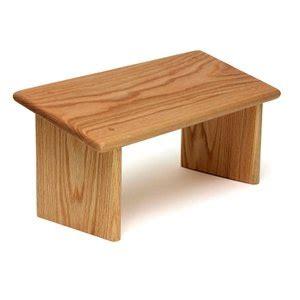 meditation kneeling bench amazon com meditation bench seiza kneeling bench health