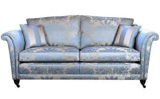best traditional sofas telegraph