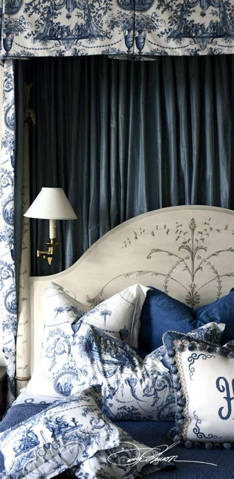 toile bedroom merchandising more bedrooms ideas