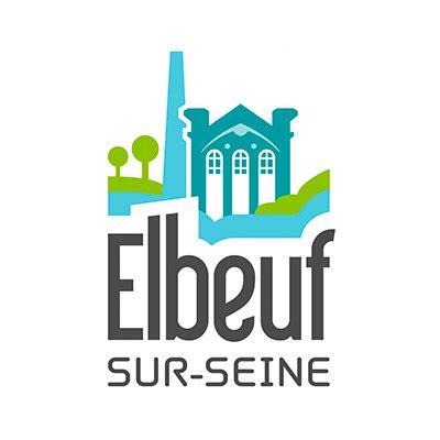 Cabinet Du Maire by Cabinet Du Maire Mairie Elbeuf