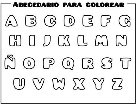 imagenes para dibujar musica letras para colorear web del peque