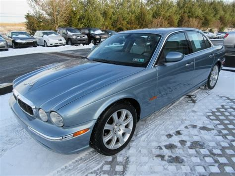 books on how cars work 2004 jaguar xj series auto manual service manual 2004 jaguar xj series manual free volvo 240 fuel injection parts volvo free