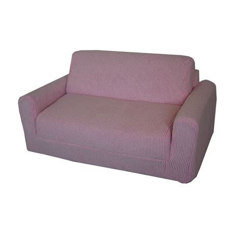Childrens Sleeper Chair by Furnishings Sofa Sleeper Sofas