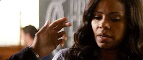 morris chestnut best man gif sanaa lathan gifs find share on giphy