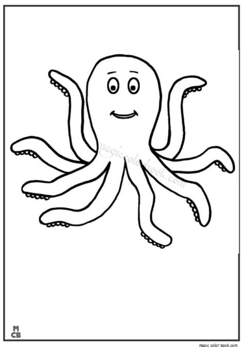 Daily Coloring Pages Youtube Denis Daily Coloring Pages Coloring Pages by Daily Coloring Pages