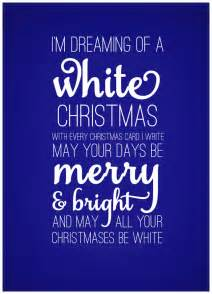 10 cute christmas quotes with pictures quoteszilla