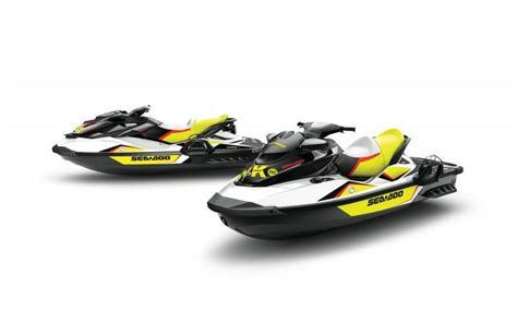 sea doo boats for sale nz boat for sale new zealand