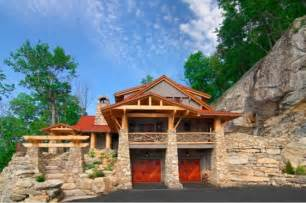 the rock eagles nest carolina cabin rentals vacation