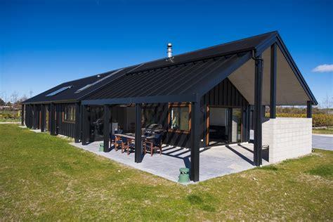 choose  land  house plan generation homes nz