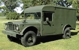 Kaiser Cadillac Urgent Care Vintage Ambulance For Sale Autos Post