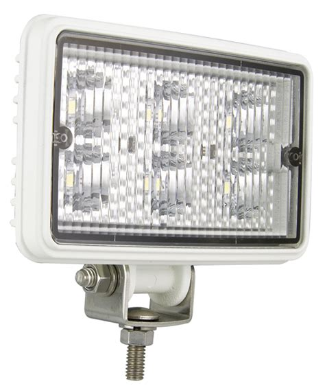 Marine Led Flood Lights by Marine Electrical Marine Lighting And Marine Electrical