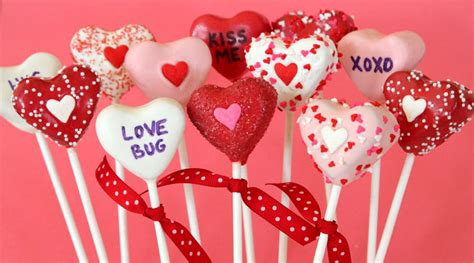 valentines day cake pop valentines cakes decoration ideas birthday cakes