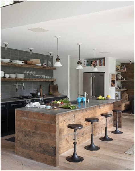 kitchen open kitchen designs with islands amazing 18 neat 10 interesting features to add to an open plan kitchen