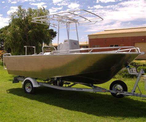 bullet boats aluminium about bullet boats aluminium welding