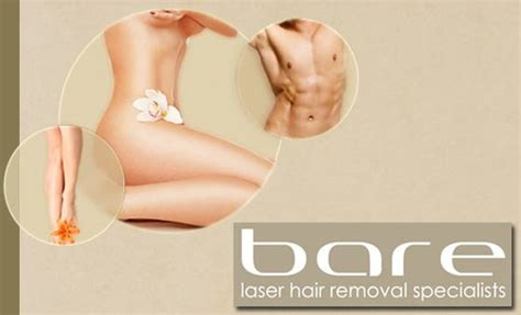 male public hair removal pictures bare laser hair removal vouchers spa beauty health