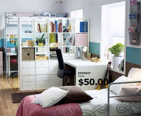 ikea dorm 64 best office images on pinterest