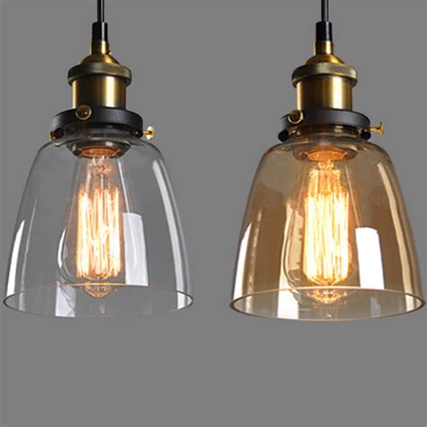 lovely pendant light shades glass 45 about remodel indoor
