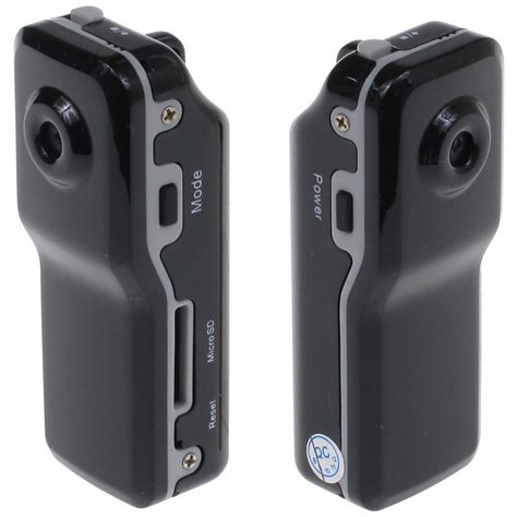 hidden cam video wireless secret hidden video camera spy cam same day