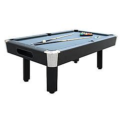 solex billiard table w table tennis top billiard tables pool tables for sale sears