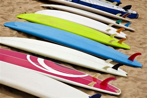 best board in the world today s best surfboard brands in the world top 10