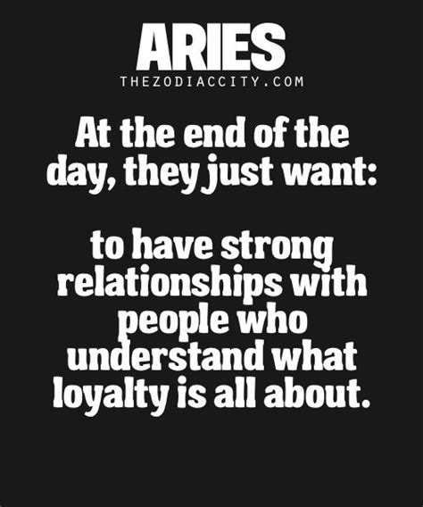 best 25 aries quotes ideas on pinterest aries zodiac
