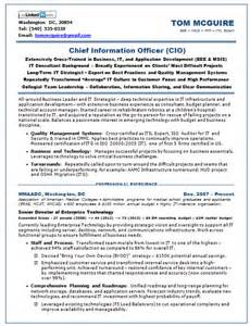 Chief Executive Sle Resume by Sle Resume Chief Executive Officer Dental Vantage Dinh Vo Dds