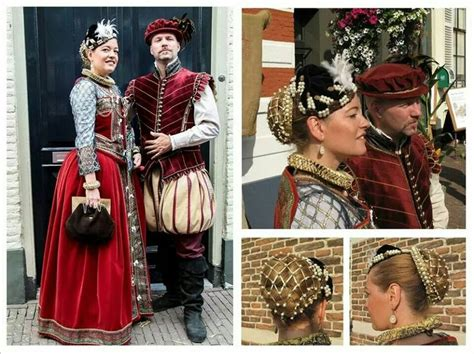 tudor clothing dress to impress late 16th century renaissance costumes made by angela mombers clothing post 1400