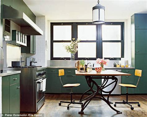 nate berkus kitchen nate berkus sells chicago condo amid rumours he s dating