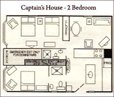 motel floor plans motel floorplan google search motel rooms pinterest