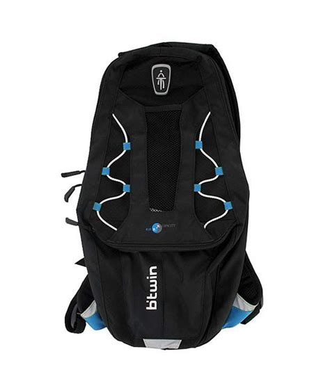 btwin 720 hydration pack review btwin hydration pack 52 cycling hydration 8174679 buy