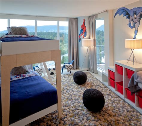 Boys Room Decor Ideas 55 Wonderful Boys Room Design Ideas Digsdigs