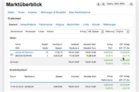 dkb bank login dkb test und erfahrungen zu deutsche kreditbank finanzen net