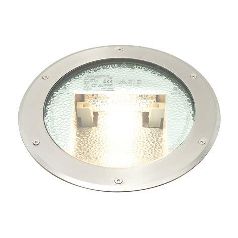 in ground recessed lighting 7009a150 aretz ground recessed outdoor