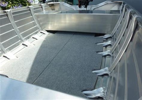 aluminum boat quintrex quintrex 520 dory aluminium boat for sale in headford road