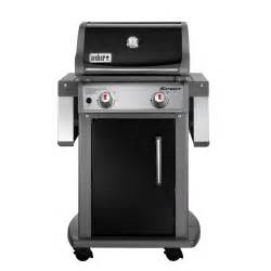 home depot gas grills propane grills gas grills grills grill accessories