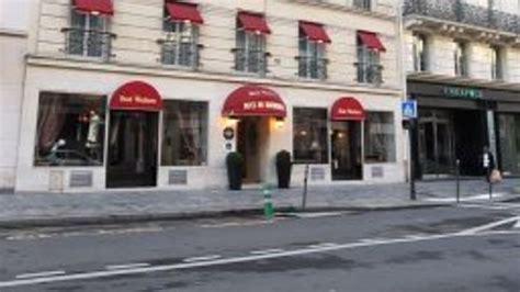 best western ducs de bourgogne hotel best western ducs de bourgogne 4 sterne hotel
