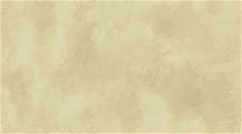 beige tile seamless background stock illustration image