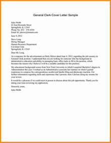 11 application letter for general worker driver resume