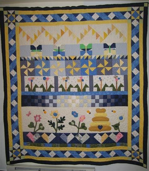 Row Quilt Ideas by Row Quilt Line Quilt Ideas