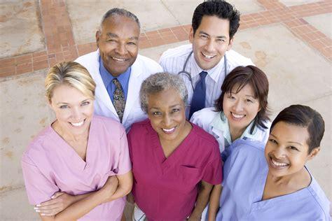 caregivers a 1 home care caregiver 562 929