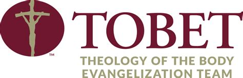 resourcing theological anthropology a constructive account of humanity in the light of books tobet theology of the catholic resources