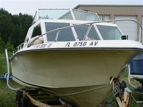 cobia boat dealers in michigan cobia 1970 for sale for 550 boats from usa