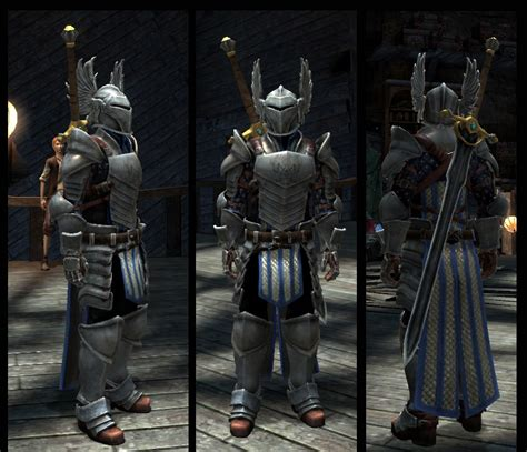 Iron Shadows Path Of The Lost 2 category age ii heavy armor age wiki