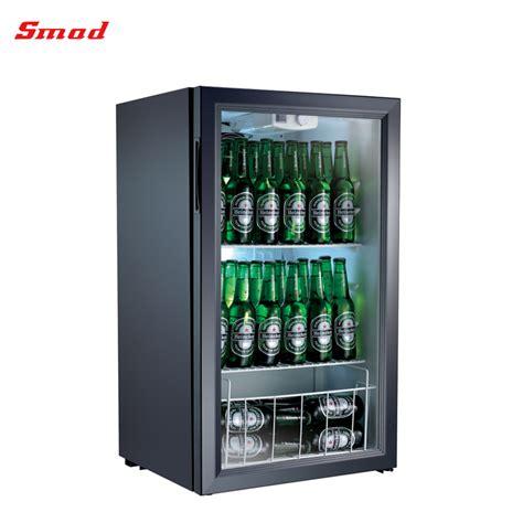 energy drink commercial commercial energy drink display fridge showcase