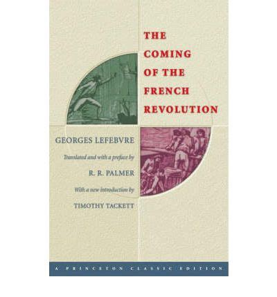 the coming revolution inside of mormonism books the coming of the revolution georges lefebvre