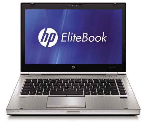 Hp Elitebook 8460p I5 Bridgemulus hp elitebook 8460p updated w bridge facelift specs pics and details