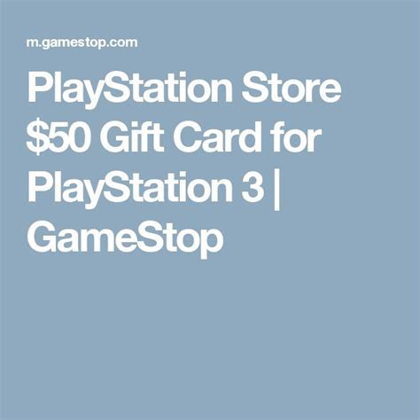 Gamestop Playstation Store Gift Card - best 25 playstation card ideas on pinterest gamer freund xbox controller and