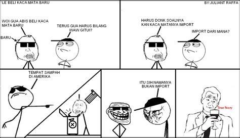 Meme Comics Indonesia - search results for meme comic indonesia calendar 2015