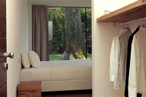 casa sull albero como casa sull albero a boutique hotel in como lake