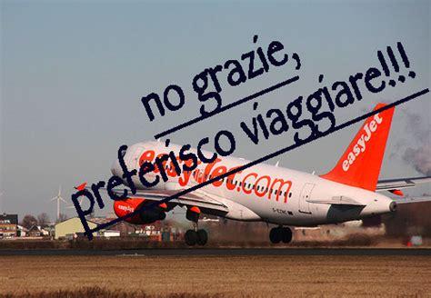 aereo easyjet interno marrakech express easyjet no grazie setuttofosseviola